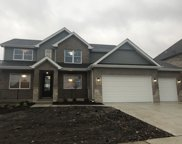 16853 Sheridan'S Trail, Orland Park image
