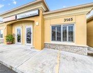 3145 Suntree Boulevard Unit 102, Rockledge image