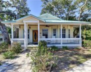 801 Sandpiper Avenue, New Smyrna Beach image