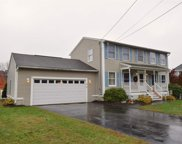 19 Becky Drive, Salem, New Hampshire image