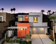 67606 Soho Road, Cathedral City image