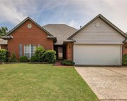 1312 NW 185th Street, Edmond image