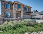 9125 Scenic Woods, Shafter image