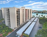 690 Island Way Unit 1010, Clearwater image