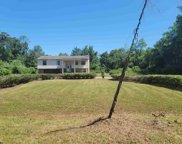 243 Pancoast Mill Rd Road, Buena Vista Township image
