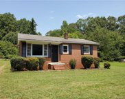 1722  Lakeview Drive, Statesville image