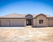28121 N Cindy Lane, Queen Creek image