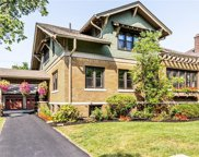 3834 Delaware  Street, Indianapolis image