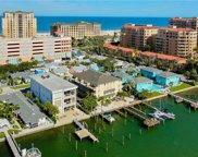 475 E Shore Drive, Clearwater image