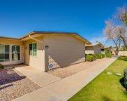 10745 W Santa Fe Drive, Sun City image