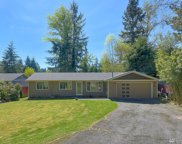 13700 29th Ave SE, Mill Creek image