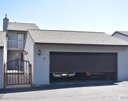3 Cedar Hills Drive, Pocatello image