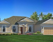 6870 NW Dragon Street, Port Saint Lucie image