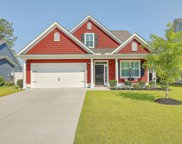 370 Whispering Breeze Lane, Summerville image