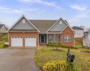229 Cinnamon Way, Clemmons image