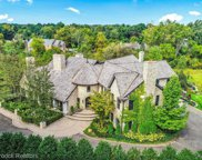 289 BARDEN RD, Bloomfield Hills image