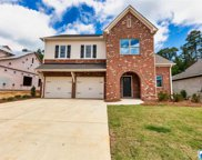 5914 Mountain View Trc, Trussville image