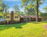 7500 Pine Lake  Lane, Mint Hill image