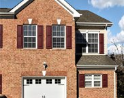500 Heatherwood Loop, Newport News Denbigh South image