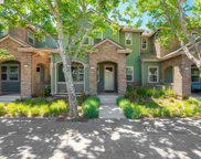 1053 Catalina Dr, Livermore image