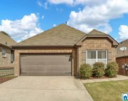6518 Southern Trace Dr, Leeds image