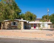 38659     Yucca Tree Street, Palmdale image