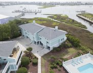 101 Teakwood Drive Unit #604, Carolina Beach image