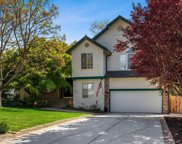 8642  Amber Oaks Court, Fair Oaks image