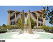 10501 Valley Forge   Circle Unit #501, King Of Prussia image