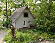 9381 E Promontory Point, Syracuse image