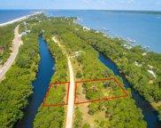 31 Harry Morrison Island, Alligator Point image