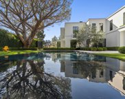 1155 Angelo Drive, Beverly Hills image