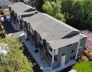 4702 164th Street SW Unit #A2, Lynnwood image