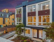 3533 Wallingford Ave N, Seattle image
