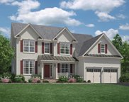 48 East Van Buren  Way, East Fishkill image