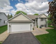 15935 Gallant Court, Apple Valley image