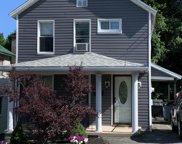 432 Salem St, Archbald image