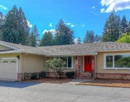 12857 Occidental Road, Sebastopol image