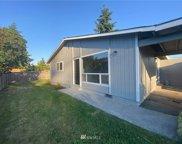 11259 Ainsworth Avenue S, Tacoma image