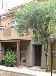 1702 E Bell Road Unit #165, Phoenix image