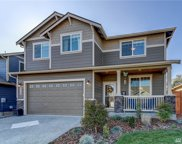 27724 66th Dr NW, Stanwood image