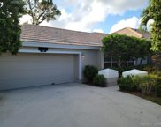 2245 Seagrass  Drive, Palm City image