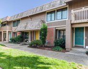 4573 Powderborn Ct, San Jose image