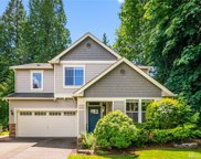 17233 NE 119th Ct, Redmond image