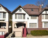 122 27th  Street, Indianapolis image