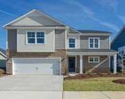 299 Star Lake Dr., Murrells Inlet image
