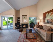 35054 Mission Hills Drive, Rancho Mirage image