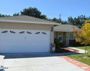 1467 Norman Ave, San Jose image
