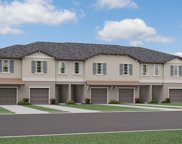 15532 Florence Hollow Place, Ruskin image