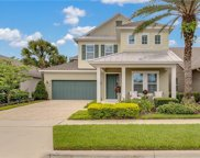 8796 Peachtree Park Court, Windermere image